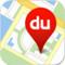百度地图 V7.4.0 for Android安卓版