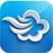 墨迹天气 V3.60.02 for Android安卓版