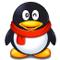 手机QQ2014 V5.3.0 for Android安卓版