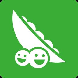豌豆荚 V4.17.1 for Android安卓版