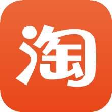 手机淘宝 V5.1.1 for Android安卓版