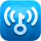 WiFi万能钥匙 V2.6.1 for Android安卓版