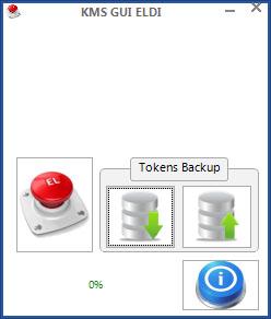 KMSpico(office2013和Win8激活工具) V9.2.3 精简版