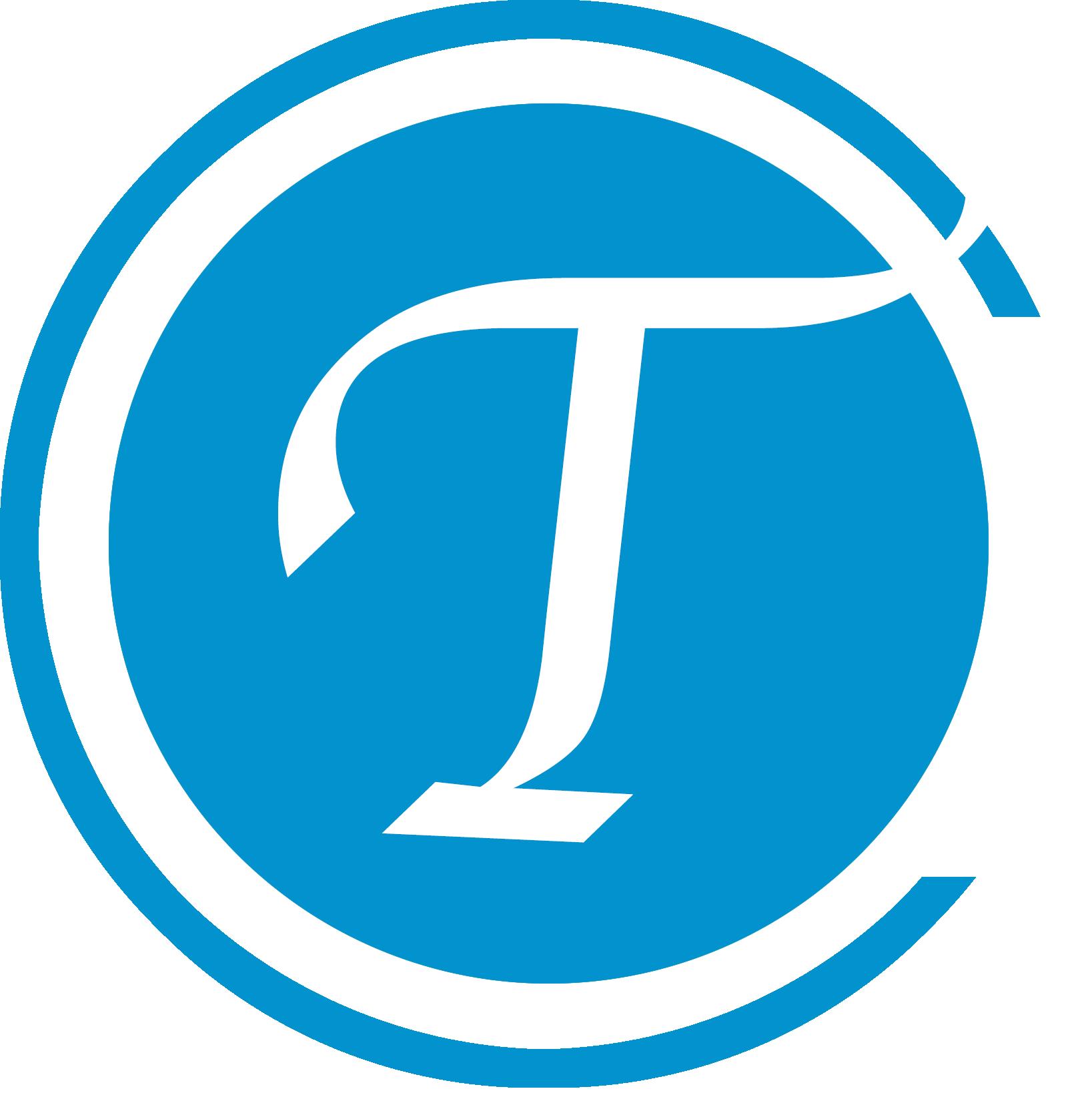 logo 标识 标志 设计 矢量 矢量图 素材 图标 1637_1638