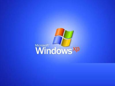 xpxp789_xp系统修改屏幕保护程序的方法