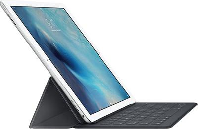 国行苹果ipad pro明天开启预订