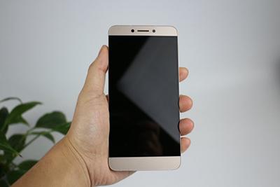 乐视手机乐1s评测:有实力的千元机