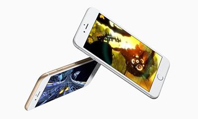 苹果iphone6s再曝新问题:夜间充电自动重启