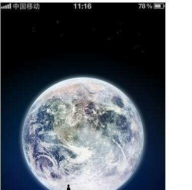 北京圖片大全風景圖片微信