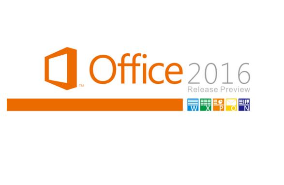 office 2016 for mac中文版破解版下载 - 办公软件