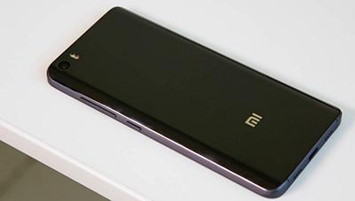 小米5关闭屏幕亮度自动调节功能的方法 - 安卓手机