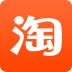 手机淘宝 V2.8.15 Android安卓版