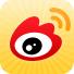 新浪微博 for Android安卓版