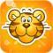 老虎宝典 for iPhone