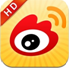 新浪微博 for iPhone/iPad