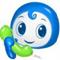 KC网络电话 S60V5
