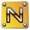 N桌面 for S60V3