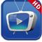 电视直播 for iPad