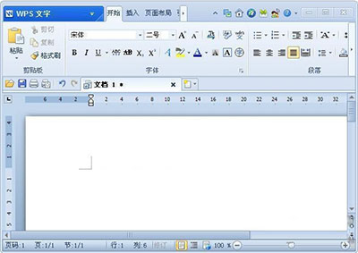 2007版word如何求和-word