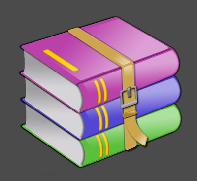 文件必备利器 WinRAR 5.0 beta7版重磅推出