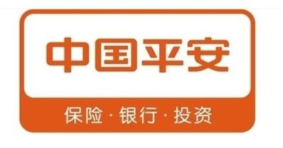 logo 标识 标志 设计 矢量 矢量图 素材 图标 400_210