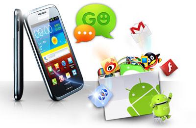 三星手机的未来:营销神话还能多久