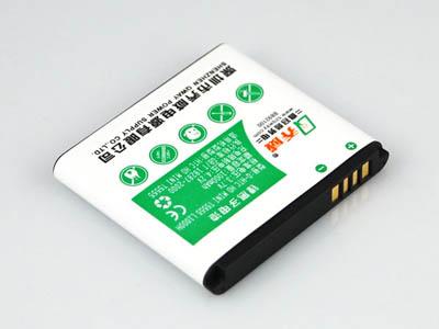 手机电池没办法充电的解决技巧