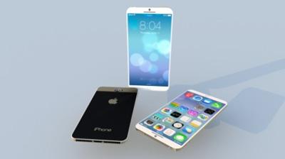 这两年,三星凭借大屏的galaxy系列平板手机,不断的提高了自己的市场