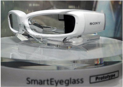 eyeglass websites  smarteyeglass