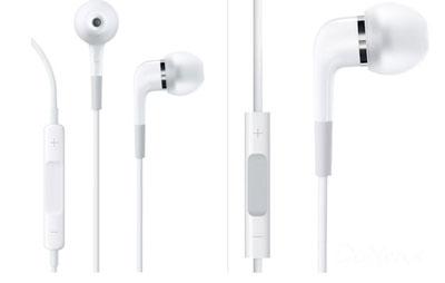 苹果公司手机系统ios 8添加高清音频播放功能