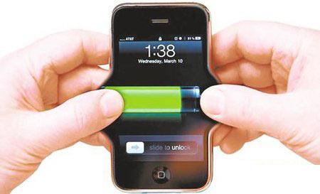 手机边充电可以边玩游戏吗?会不会有危险?