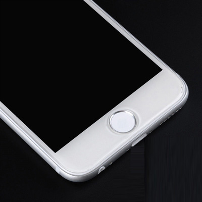 iphone6高清谍照流出 电源键确实侧移