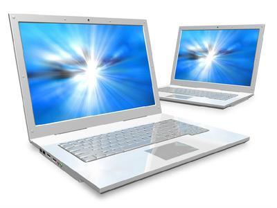 笔记本电脑屏幕亮度的调整技巧