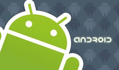 android默认头像