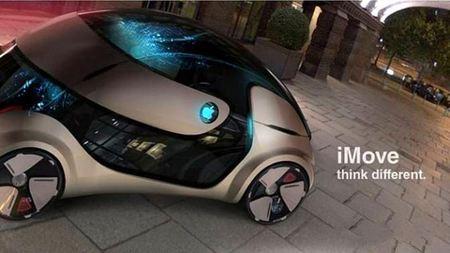 谷歌无人驾驶汽车或五年之后上市高清图片