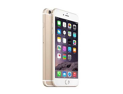 疑似苹果iphone6s/6s plus现身网络