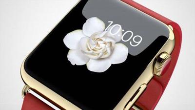 新一代iphone 6s动态壁纸锁屏功能曝光图片